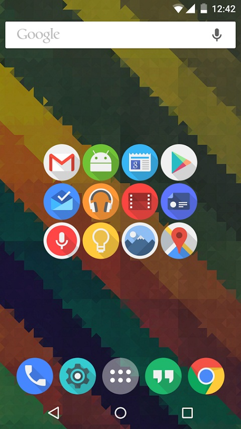 click-iu-icon-pack-android