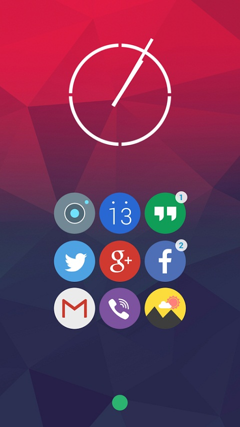elun-icon-pack-android