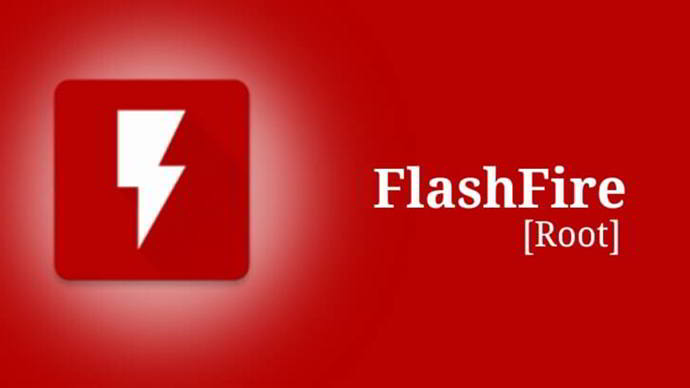 flashfire android