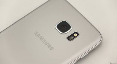 galaxy s7 android