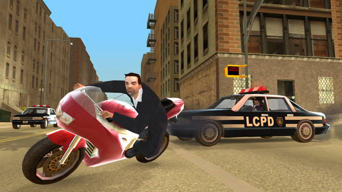 gta liberty city stories android 320x200