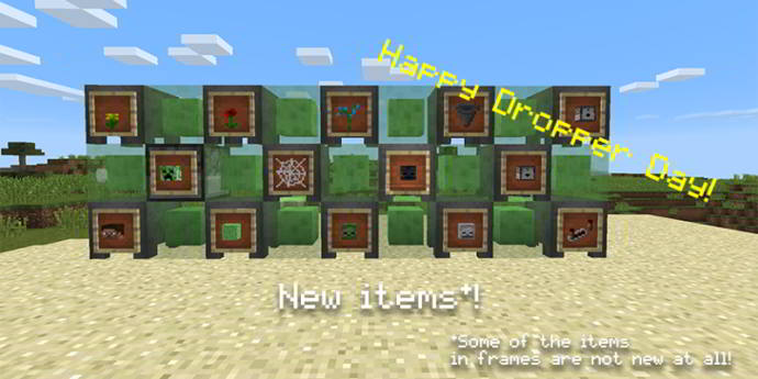 minecraft pocket edition v0.14 android