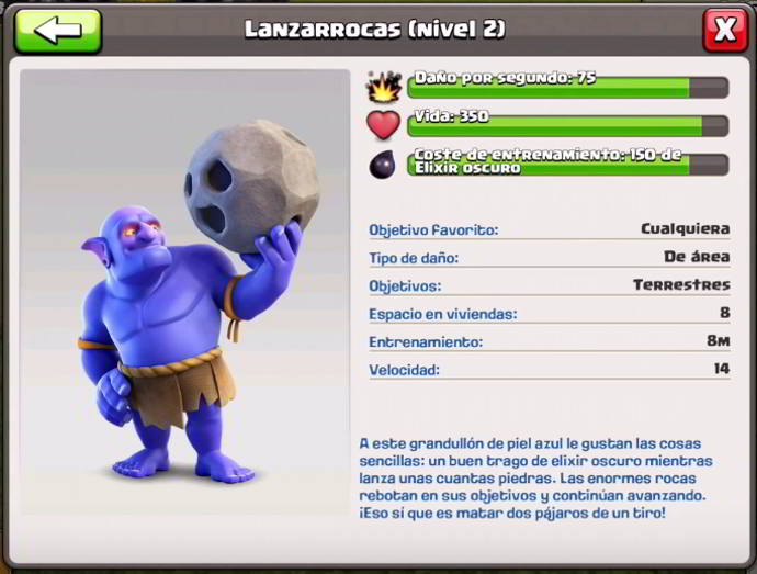 clash of clans v8.232.3