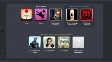 humble mobile bundle 17 android