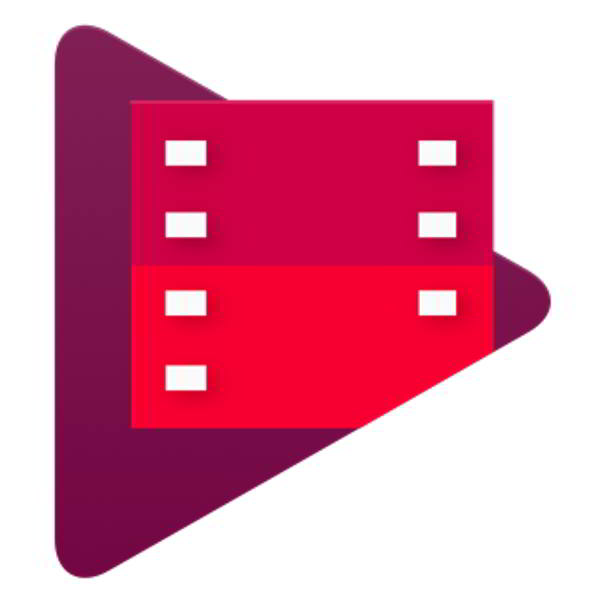 google play movies and tv v3.13 android