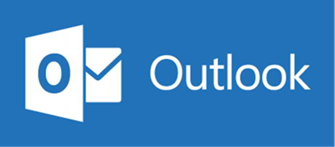 microsoft outlook android 320x200