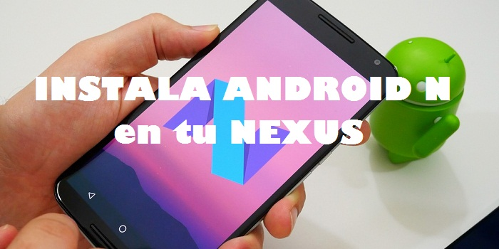 android-n-preview-nexus