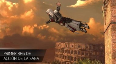 assassins creed identity android 1