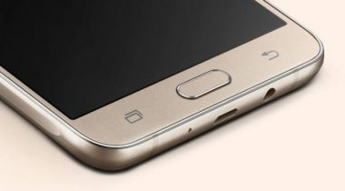 galaxy c7 android
