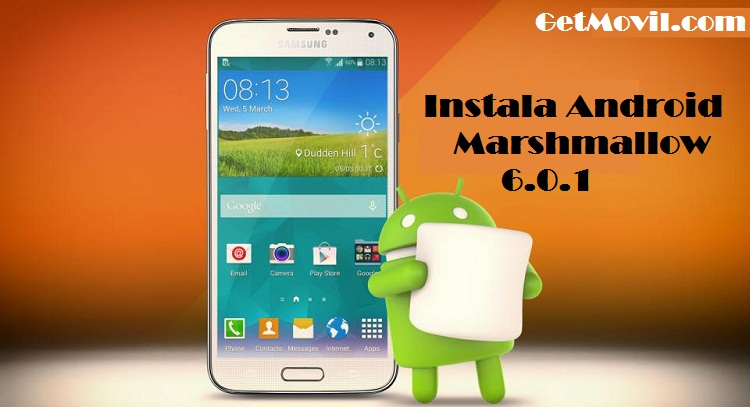 galaxy-s5-android-6-0-1-marshmallow