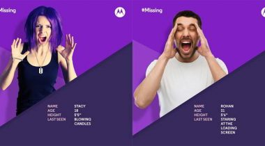 moto g4 teaser android