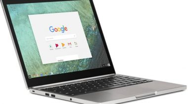 play store chromebooks android