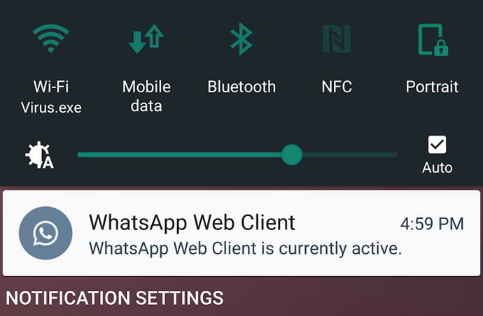 whatsapp beta v2.16.86 android