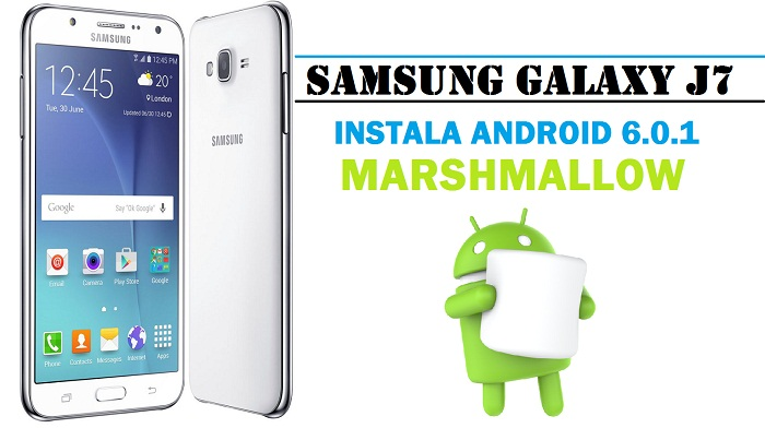 android-marshmallow-samsung-Galaxy-J71