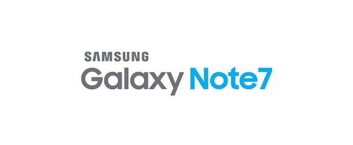 galaxy note 7 render nombre
