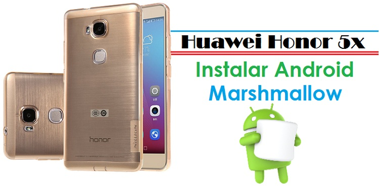 huawei-honor-5x-instalar-android-marshmallow