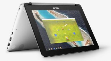 play store chrome os android