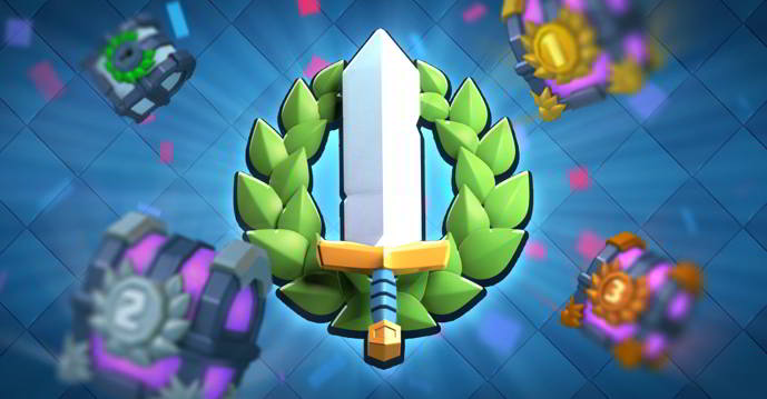 clash royale v1.4.0 android