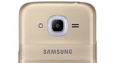 galaxy j2 smart glow android
