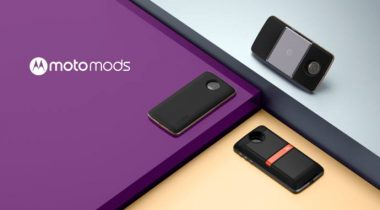 moto mods apps android