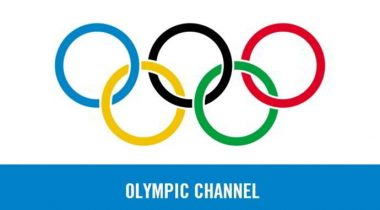 canal olimpico oficial android