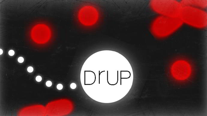 drup android
