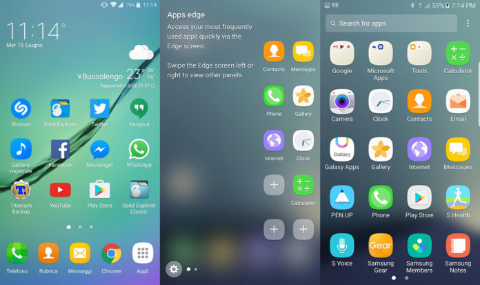 galaxy-note-7-launcher-apk-instalar