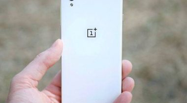 oneplus x android