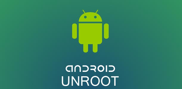 android-unroot-getmovil