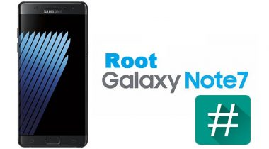 root-galaxy-note-7