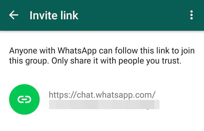 whatsapp beta v2.16.281 android