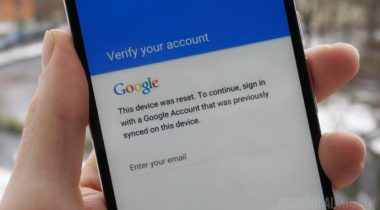factory-reset-protection-android