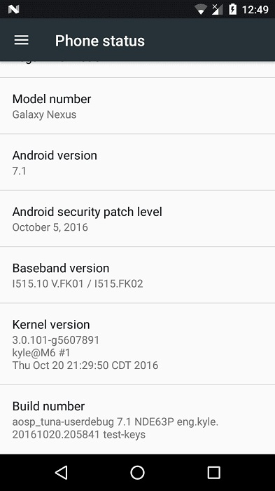 galaxy-nexus-android-nougat-7-1