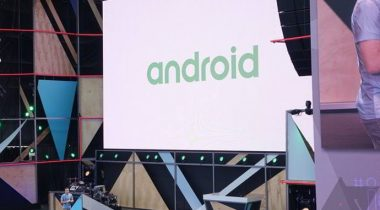 google duo gapps android