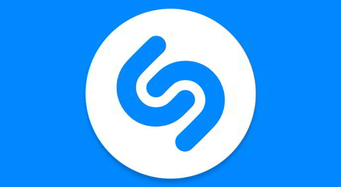 shazam lite android