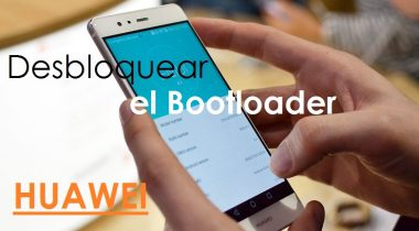 desbloquear-bootloader-huawei-android