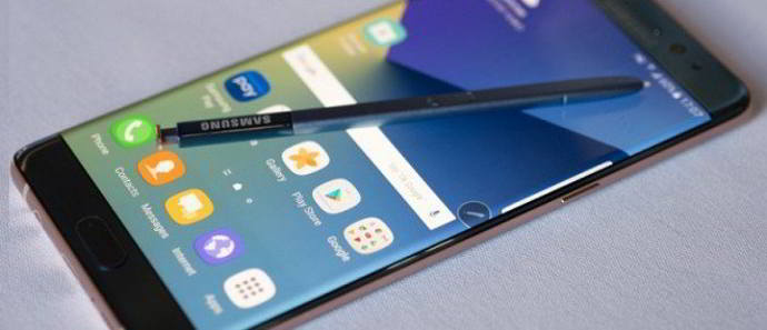 galaxy s8 s pen android