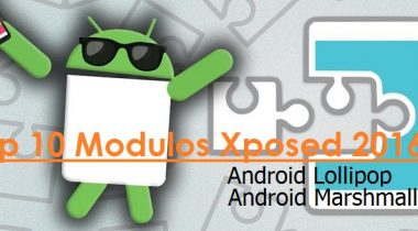 xposed-framework-android-2016