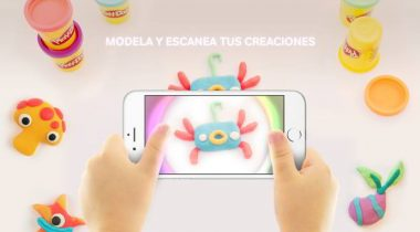 play-doh touch android