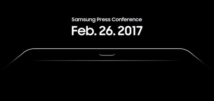 galaxy s8 teaser android