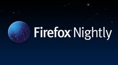 firefox nightly android