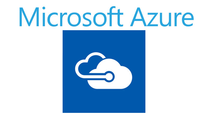 microsoft azure android