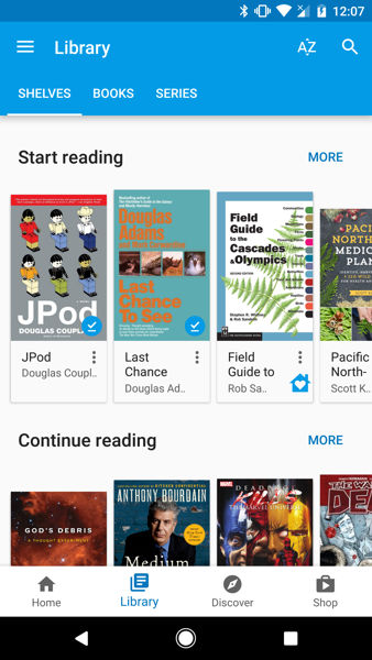 google play books v3.14 android