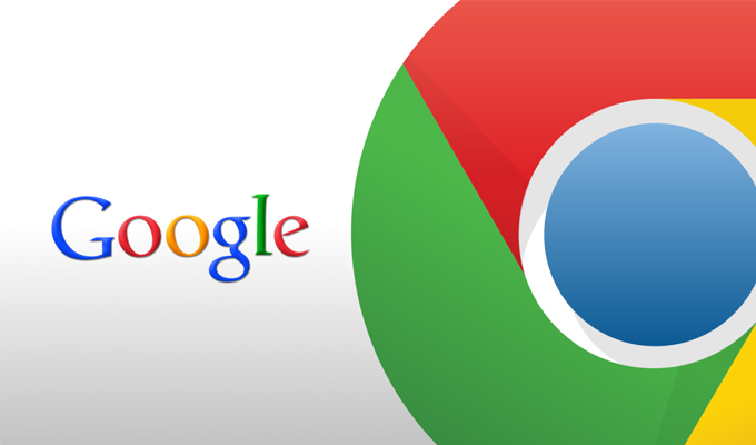 Google Chrome APK
