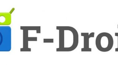 f-droid android