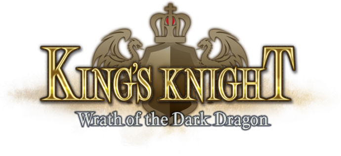 kings knight android