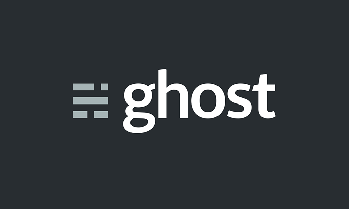 ghost_for_android