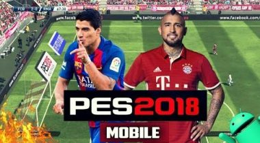 pes-2018-android