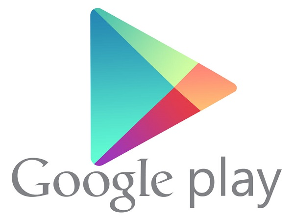 Play Store 9.5.09