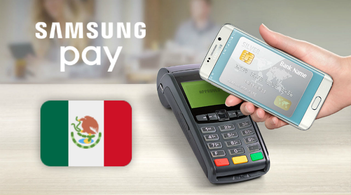 samsung-pay-mexico